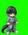 3mO_Kid_massacre's avatar