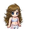 XoStrawberry.SkittlesoX's avatar
