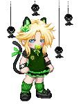 Kaliscopic Kindal's avatar