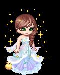 lol_nikki_lol's avatar