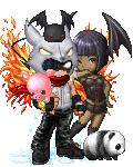J_man90210's avatar