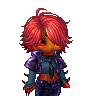 creative bee's avatar