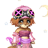Trash Catt's avatar