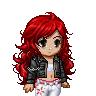 super_freak300's avatar