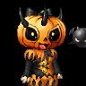 Haptophobia's avatar