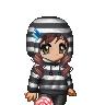 iiAlice-Love's avatar