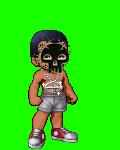 D_boii_Blood8's avatar