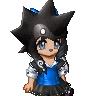 Xx Mizz Cupcakes xX's avatar