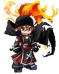 casanova#1's avatar