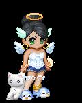 Christinnerr28 's avatar