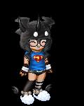x-_TouchMeh_-x's avatar