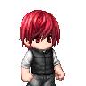 fox_blood_59's avatar