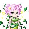 LadyHotaru's avatar