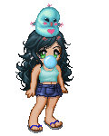 nicaragua_beauty's avatar
