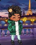 Agent_Mae's avatar