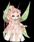 ValHallaGirl's avatar