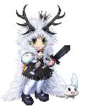 Farlaine's avatar
