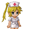 kill_bill300's avatar