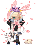 MoonshineChai's avatar