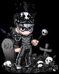 JovialTrees's avatar