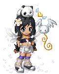 chakoliet's avatar