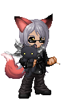 Death_and_Roses's avatar