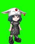 `[Twilight~Paopu]`'s avatar