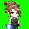 vietgirl4596's avatar