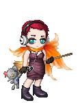 Kairi Jones's avatar