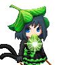 Zy Xandra's avatar