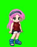 HarunoSakuraBlossums's avatar