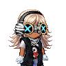 Ayoo_its Erva's avatar