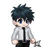 .radical.x's avatar