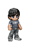 Mighty i like pie's avatar