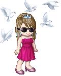 Adeline888's avatar