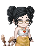 Ruelandra's avatar