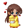 Spice2123's avatar