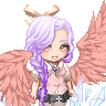 LithiumWings's avatar