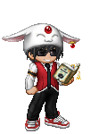 kumar_guy_1000's avatar