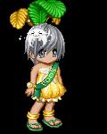 yuinm's avatar