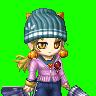 Nature Cop's avatar