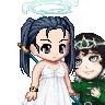 karen76's avatar