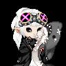 dvddysmilk's avatar