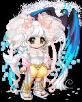 MuSical MyStique's avatar