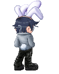 Subaru_Sumaragi's avatar