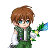 spook914's avatar