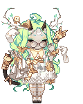 Gloom Bloom's avatar