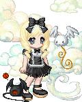 evilgum's avatar