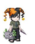 Miko Yuki Sama's avatar