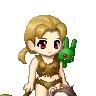 mooshroom's avatar
